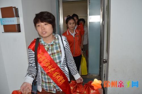 人口老龄化_2013徐州人口