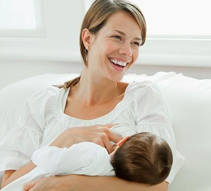 婴儿小宝宝可爱图片