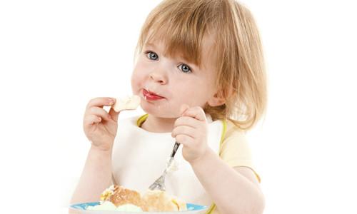 做法简单的儿童营养早餐!妈妈一学就会