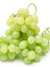 孕妇能不能吃葡萄 注意事项需谨记