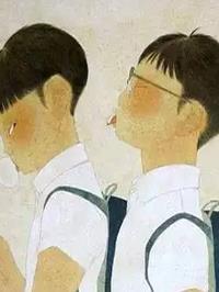 奎山小学要报名啦!徐州市泉山区奎山中心小学2017招生简章新鲜出炉!